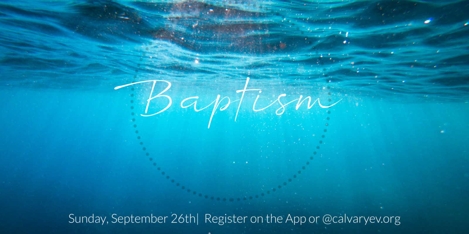 Baptism Graphics – Untitled Page