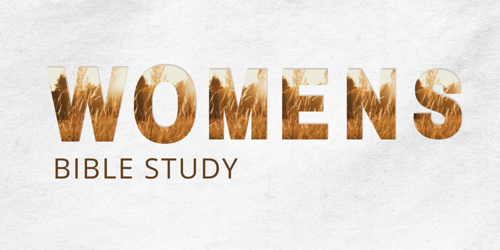 Womens-Bible-Study-Untitled-Page-10